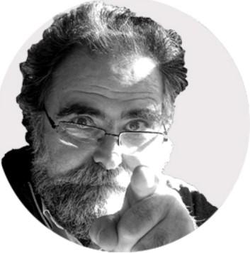 Ignasi Roda, dramaturg bellaterrenc | Redacció