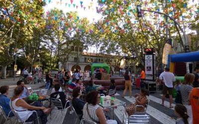 Com serà la Festa Major de Bellaterra 2021?