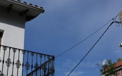 14 municipis del Vallès denuncien manca de manteniment d'Endesa i talls de llum