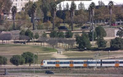 Aprovat definitivament el Pla Específic de Mobilitat del Vallès