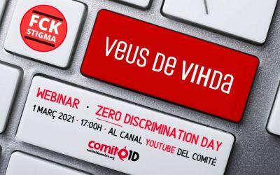 La Fundació Autònoma Solidària i la UAB organitzaran proves del VIH gratuïtes