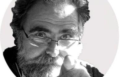 Ignasi Roda: 'Bellaterra i l'AP-7'