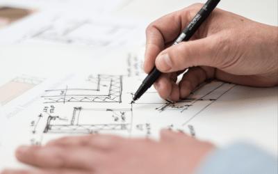 Convocatòria de subvencions per al foment de l'adequació d'habitatges per a l'any 2021