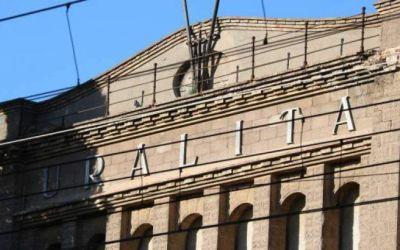 Uralita ha d'indemnitzar amb més de 2,3 milions d'euros a familiars d'empleats i veïns de Cerdanyola