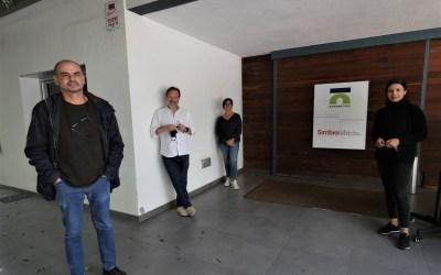 ENTREVISTA | Explainers Group: 35 anys explicant històries
