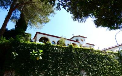 L'EMD demana limitar les parcel·les d'ús no residencial a Bellaterra