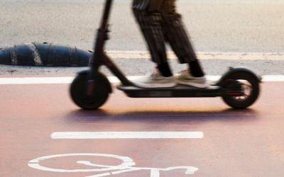 El pla local d'habitatge i els patinets elèctrics centren el ple municipal