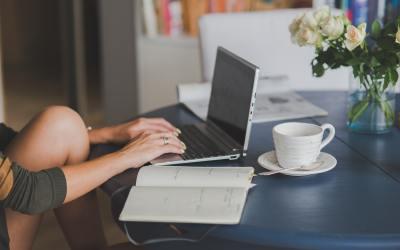 REPORTATGE | Repensar la forma de treballar