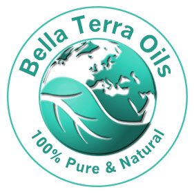 Bella Terra Oils