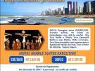 Semana Santa 2018 – Recife com Nova Jerusalém