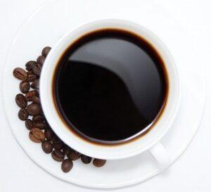 Bella Tica Organic Coffee Cup