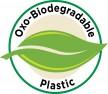 OXO Biodegradable Plastic