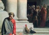 peter-denies-christ-bloch-carl_1167438_inl