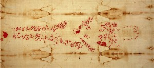 shroud-blood-660.jpg?resize=300%2C133&ss
