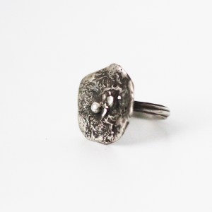 Silver-Statement-Ring