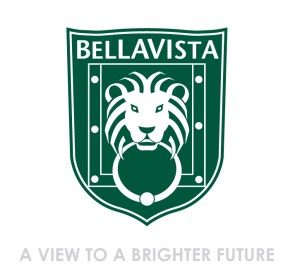 BELLAVISTA SCHOOL