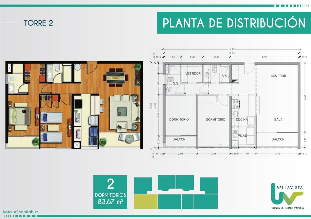 PLANTAS6
