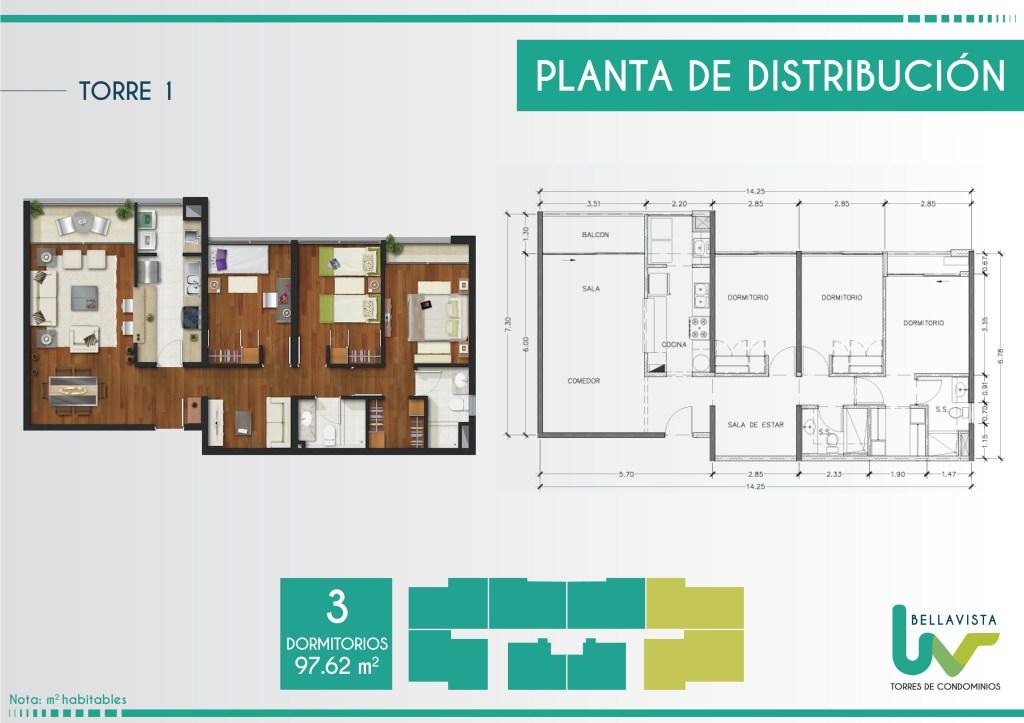 PLANTAS8 (1)