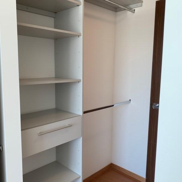 apartamento modelo 16043