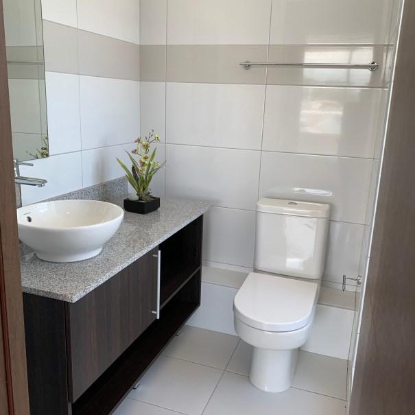 apartamento modelo 16045