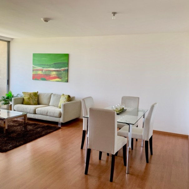 apartamentomodelo16082