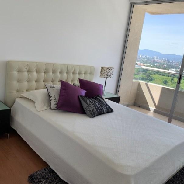 apartamentomodelo16089