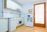 Cocina Atico 3 # Confort Foto 1 Booking