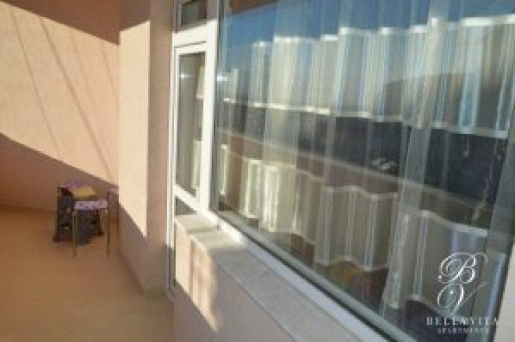 Апартамент под наем Благоевград 2018 директно от собственик с тераса