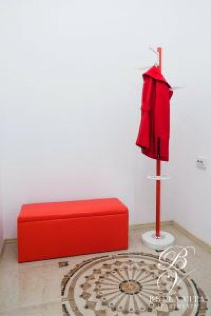 Висок клас луксозен апартамент под наем Благоевград 2018