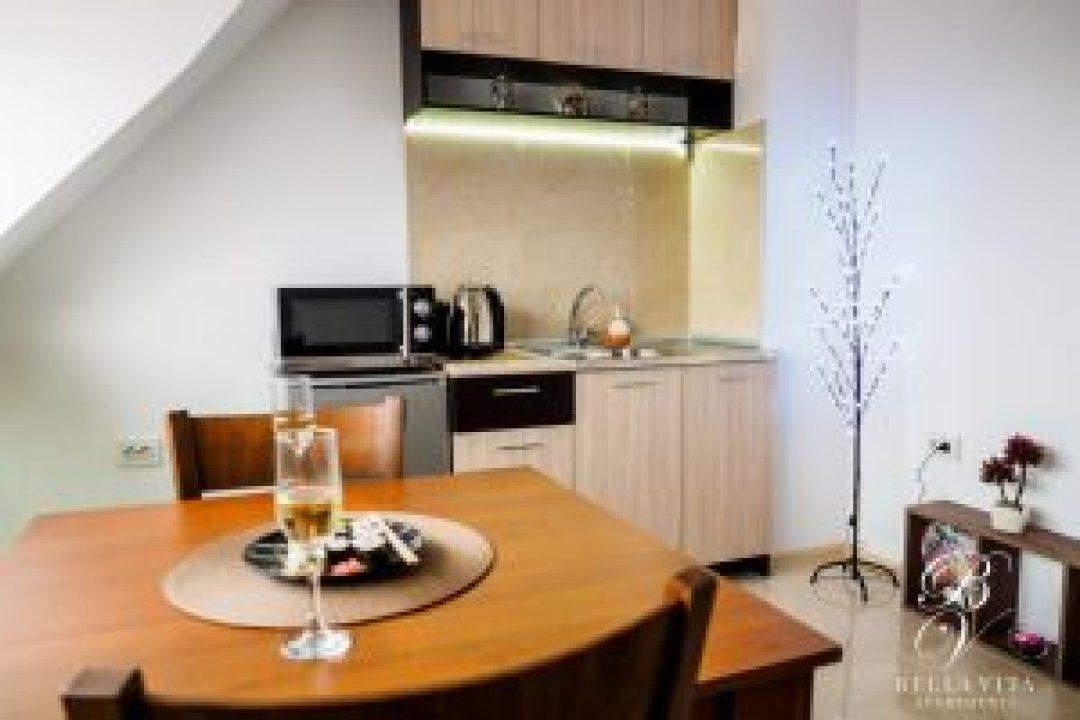 Квартира под наем Благоевград от собственик 2018