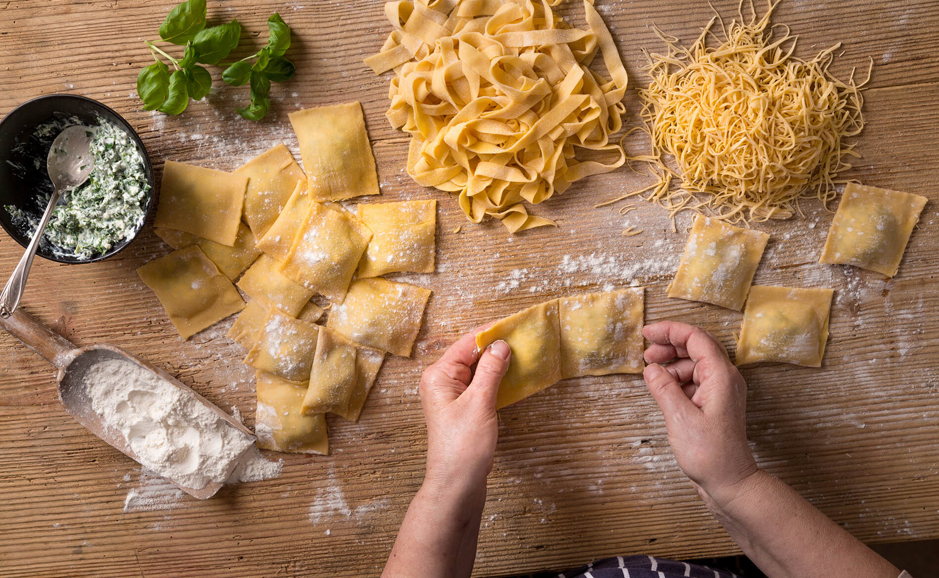 Cooking-Class-in-Tuscany-Italy