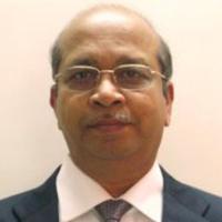 Mr. Shrikrishna Sumant