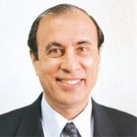 Prem Bhel