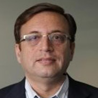 Sunil Shukhija