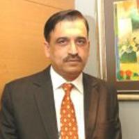 Vijay K. Aggarwal