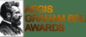 Aegis Graham Bell Awards