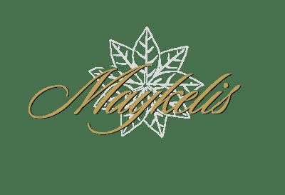 Maykelis Cigars Logo