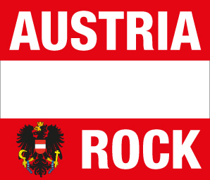 farewell Austria Rock