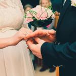 実は男性は結婚するとメリットだらけ!楽しい夫婦生活が待っている