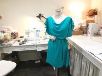 Atelier-belle-et-romantique-couture