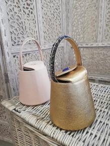 Sac-Mini-Box-cuir