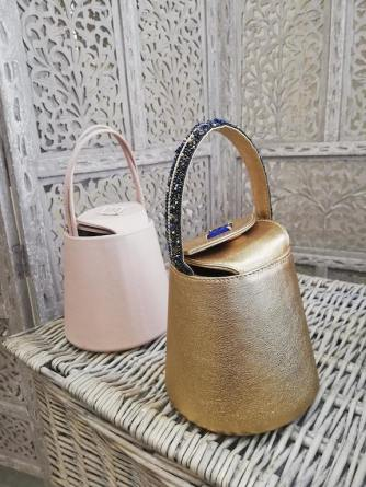 Sac Mini Box Marie Beldi