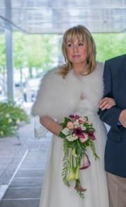 Mariage Begona