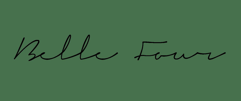 Belle Four