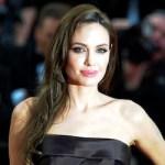 Angelina Jolie Tree Of Life