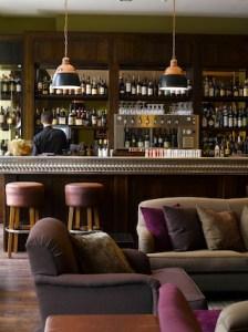 Hotel Du Vin Cheltenham
