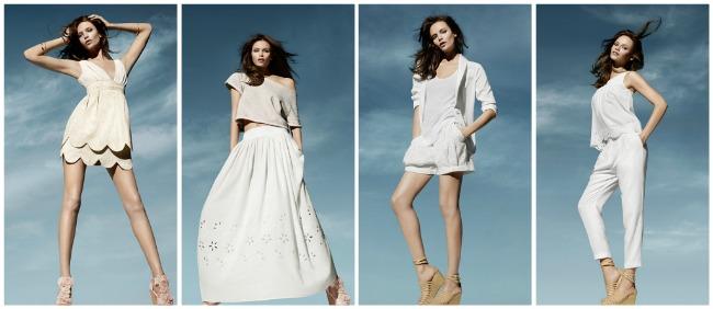 Ethical Fashion H&M