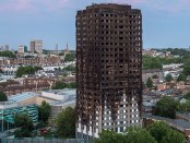 The Grenfell Tower tragedy has hit Londoners hard. On Sunday July 9th a fundraiser through Community Spirit will raise money for the victims and support agencies involved in helping them.
