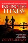 Instinctive Fitness