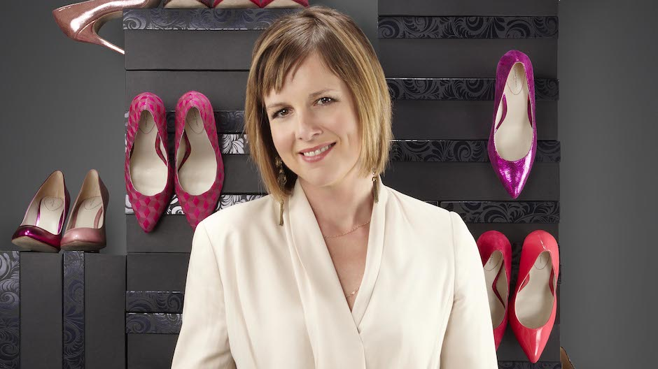 Julia Grinham Profile Image